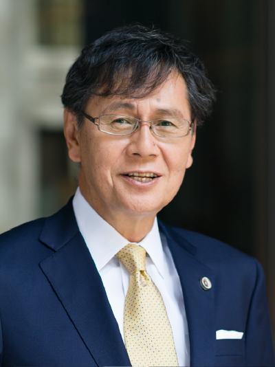 菊地裕太郎弁護士